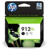 HP 912XL, 825 stran