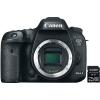 Canon 7D Mark II, tělo + Adaptér W-E1