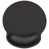 Genius G-WMP 100, 25 x 23 cm černá