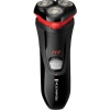 Remington R3000 R3 Style Series Rotary Shaver