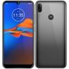 Motorola E6 Plus 32 GB Dual SIM