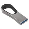 Sandisk Ultra Loop 128GB stříbrný