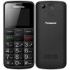 Panasonic KX-TU110EXB Dual SIM