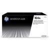 HP Neverstop 104A, 20000 stran