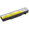 Avacom pro Lenovo ThinkPad E430, E530 Li-Ion 11,1V...
