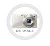 HP Gaming 15-dk0033nc