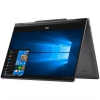 Dell 13 2in1 (7391) Touch