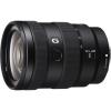 Sony E 16-55 f/2.8 G
