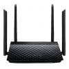 Asus RT-N19 - N600 Wi-Fi router