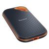 Sandisk Extreme Pro Portable 500GB