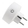 iQtech SmartLife WS007, Wi-Fi