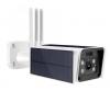 iQtech Smartlife BC02W, Wi-Fi, venkovní solární, IP66
