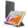 """CellularLine Folio se slotem pro stylus na Apple iPad 10,2"""" (2019/2020)"""
