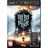 11 bit studios PC Frostpunk Game of the Year Edition