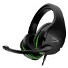 HyperX CloudX Stinger pro Xbox