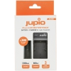 Jupio F 550 + Charger (EU/UK)