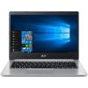 Acer 5 (A514-52-33D6)