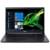 Acer 5 (A515-54-728W)