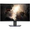 Dell Gaming S3220DGF