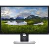 Dell Gaming SE2417HGX