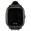 Sponge Smartwatch SEE 2