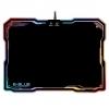 E-Blue RGB, 36,5 x 26,5 cm