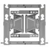 """LG OLW480B polohovatelný, pro úhlopříčky 55"""" až 77..."""