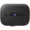 GPS lokátor LAMAX