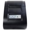 Xprinter XP 58-IIN USB