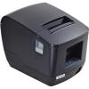 Xprinter XP V330-N DUAL Bluetooth