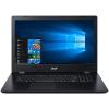 Acer 3 (A317-51-374X)