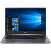 Acer 3 (SF314-57-767R)