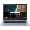 Acer 314 (CB314-1H-C2X0)