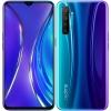 Realme X2 Dual SIM