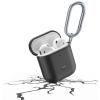 CellularLine Defender pro Apple AirPods (2018/2019)