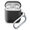 CellularLine Bounce pro Apple AirPods (2018/2019)