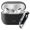 CellularLine Bounce pro Apple AirPods Pro
