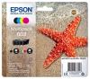 Epson 603, 150/130 stran - CMYK