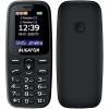 Aligator A220 Senior Dual SIM