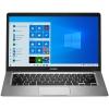 Prestigio SmartBook 141 C03