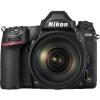 Nikon D780 + 24-120 AF-S ED VR