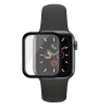 PanzerGlass na Apple Watch 4/5/6/SE 44 mm
