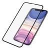 PanzerGlass Edge-to-Edge na Apple iPhone XR/11