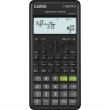 Casio FX 350 ES PLUS 2E