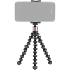 JOBY GripTight ONE GP Stand
