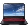 Acer 5 (AN515-43-R8TJ)