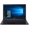 Acer 215 (EX215-31-P34M)