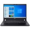 Acer X3 (TMX314-51-M-5168)