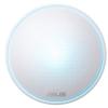 Asus Lyra Mini MAP-AC1300 (1-pack) - AC1...