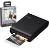 Canon Square QX10 + papíry 20 ks